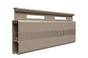 Cửa cuốn khe thoáng Austdoor Combi S50i